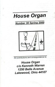 zc_houseorgan_n30_2000_001