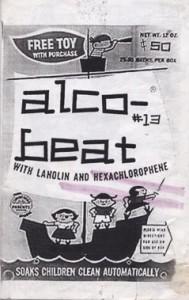 zc_alco-beat_n13_001.tif