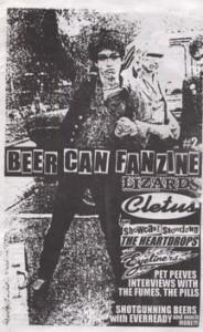 zc_beercanfanzine_n2_001.tif