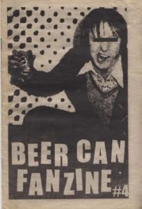 zc_beercanfanzine_n4_001.tif
