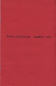 zc_burncollector_n6_001.tif