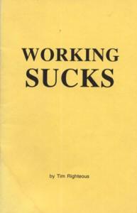 zc_workingzucks_y1994_001.tif
