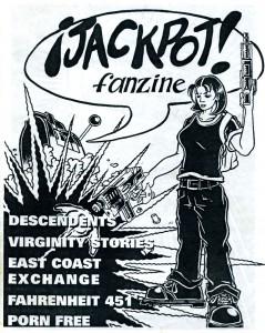 zc_jackpotfanzine_001