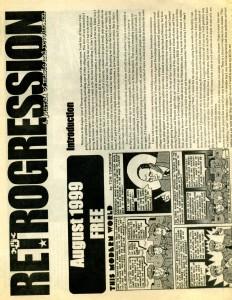 zc_retrogression_august1999_001