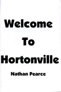 zc_welcometohortonville_001