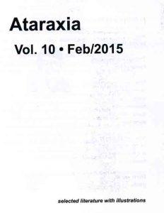 zc_ataraxia_v10_2015_001