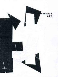 zc_rasasvada_n12_001