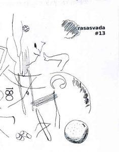 zc_rasasvada_n13_001
