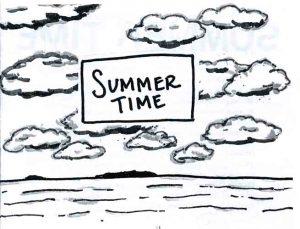 zc_summertime_2015_001