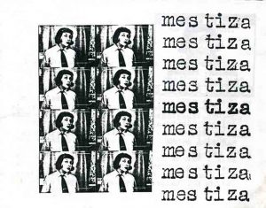 zc_mestiza_1997_001