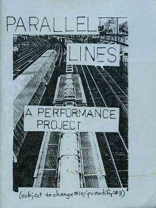 zc_parallellines_2001_001